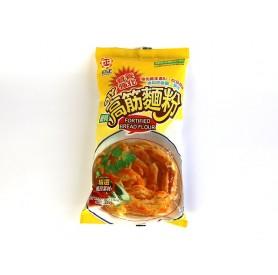 日正高筋麵粉 (500g/包)
