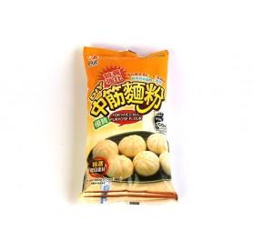 日正中筋麵粉 (500g/包)