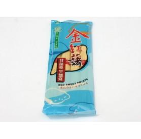 金山區農會養生麵條 (300g/包)