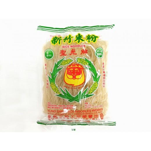 聖光牌純米米粉 (300g/包)