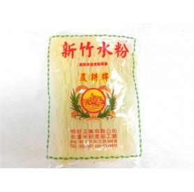 農耕牌新竹水粉 (600g/包)