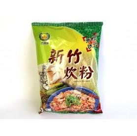 農耕牌新竹炊粉 (200g/包)