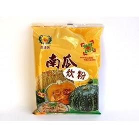 農耕牌南瓜炊粉 (200g/包)