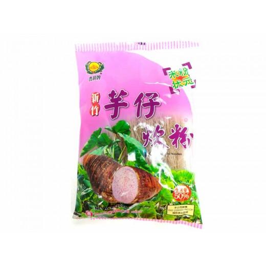 農耕牌芋仔炊粉 (200g/包)