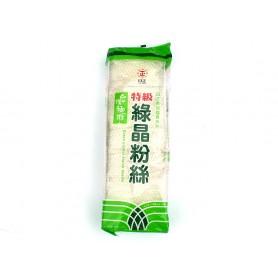 日正特級綠晶粉絲 (480g/包)