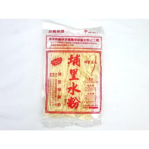 埔里鎮農會水粉 (400g/包)