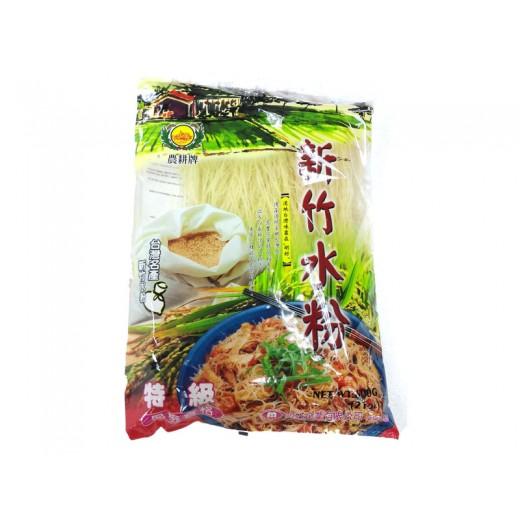 農耕牌特級新竹水粉 (600g/包)