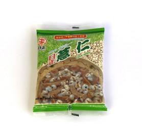 日正薏仁 (300g/包)