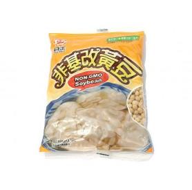 日正非基因改造黃豆 (350g/包)