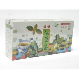 關西鎮農會仙草茶 (3g x 90包)
