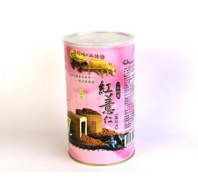 二林鎮農會紅薏仁雪花片 (300g)