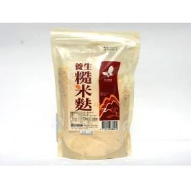 池上鄉農會養生糙米麩 300g/包
