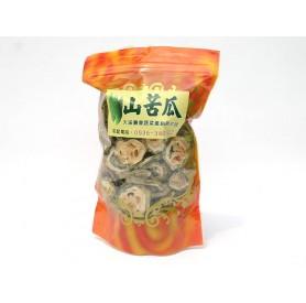 大溪山苦瓜片 (140g/包)