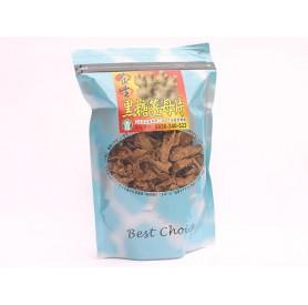 黑糖薑母片 (230g/包)