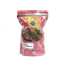 桂圓紅棗薑母塊 (580g/包)