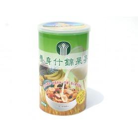 維穀力什錦果麥 (300g/罐)