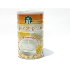 維穀力杏仁粉 (450g/罐)