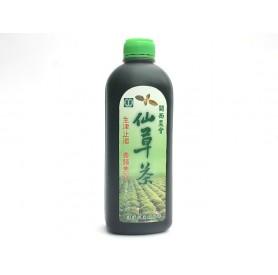 關西鎮農會仙草茶 (960ml/瓶)