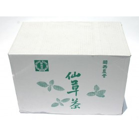 關西鎮農會仙草茶 (960ml x12瓶/箱)