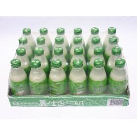 羅東鎮農會養生杏仁奶 (245ml x24罐/箱)