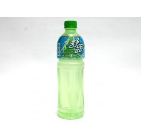 舒跑運動飲料 (590ml/瓶)