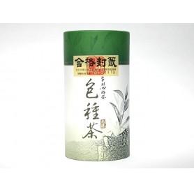 台北心好茶南港包種茶75g