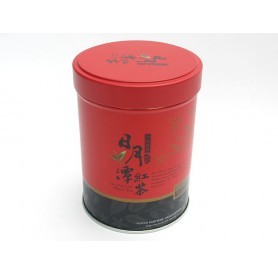 魚池鄉農會台茶18號(紅玉)  (75g/罐)