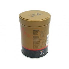 魚池鄉農會阿薩姆紅茶 (75g/罐)