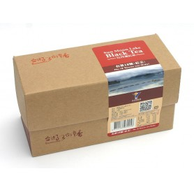 魚池鄉農會台茶十八號 (2.2g x24包/盒)
