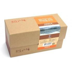 魚池鄉農會阿薩姆紅茶 (2.2g x24入/盒)