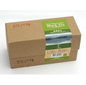 魚池鄉農會阿薩姆+紅玉 (2.2g x24入/盒)