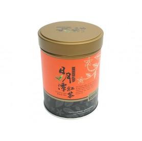 魚池鄉農會台茶21號(紅韻) (50g/罐)