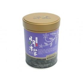 魚池鄉農會台灣原生種山茶(藏芽) (50g/罐)