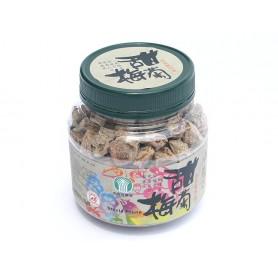南投縣農會甜菊梅 (300g/罐)