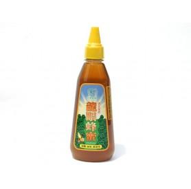 宏基龍眼蜂蜜 (500g/瓶)