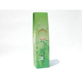 宏基蜂蜜梅子醋 (500 ml/瓶)
