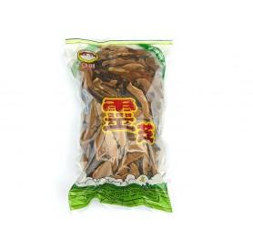 彥廷農場靈芝片 (600g/包)