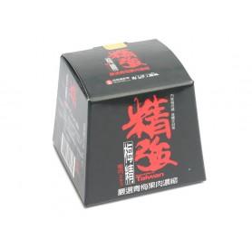 信義鄉農會精強梅精 (70g/罐)