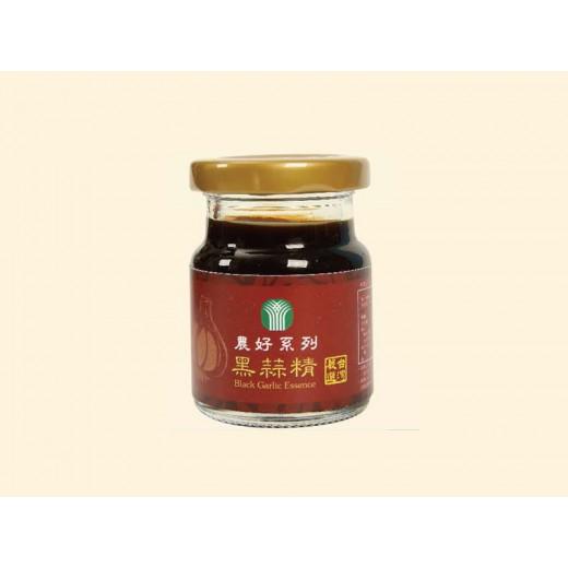 農好黑蒜精 (65ml/瓶)