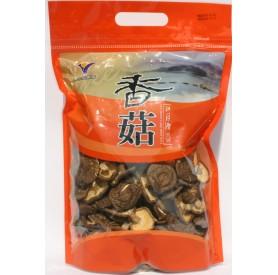 魚池鄉農會小朵香菇 (300g/包)