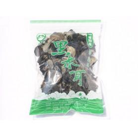 彥廷農場黑木耳 (150g/包)