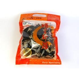 豐年農場黑木耳 (180g /包)