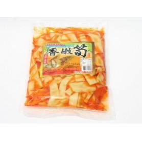 埔里鎮農會香嫩筍 (600g/包)
