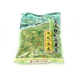 埔里高山脫水高麗菜 (250g/包)