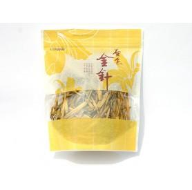 台東縣農會原色金針 (100g/包)