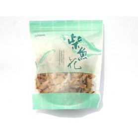 台東縣農會柴魚花 (100g/包)