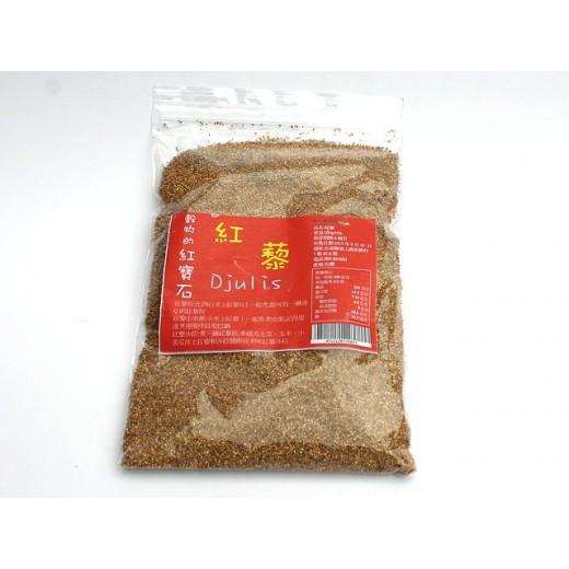 池上鄉農會紅藜 (250g/包)