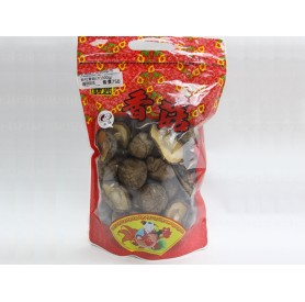 新社香菇(大)300g/包