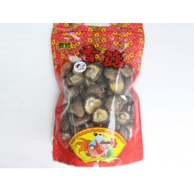 新社香菇(小)300g/包