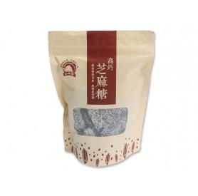 西港農會芝麻糖 200g/包